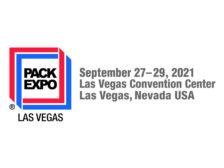 Pack Expo Las Vegas