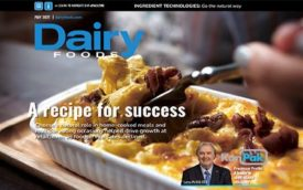 may dairy foods 2021