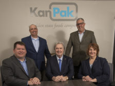 KanPak is a leader in shelf-stable dairy solutions