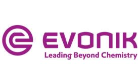 Evonik Corp.
