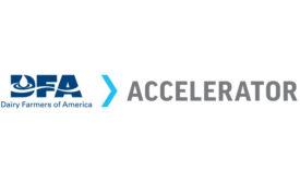 DFA Accelerator