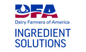 DFA Ingredient Solutions