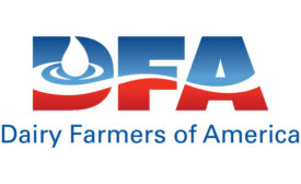DFA supports Hunger Action Month
