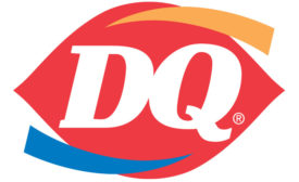 Dairy Queen summer promotion