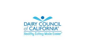 Dairy Council of California