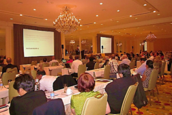 Cal-dairy-symposium-FEATURE-IMAGE.png