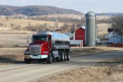 Foremost Farms USA SmartWay