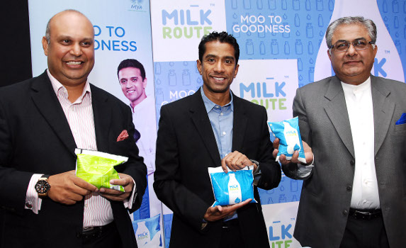Milk-Route-Press-Conference-Photo-2-slide-show.jpg