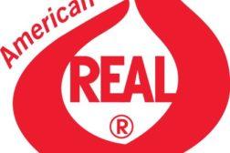 NMPF Real Seal logo and social media campaign