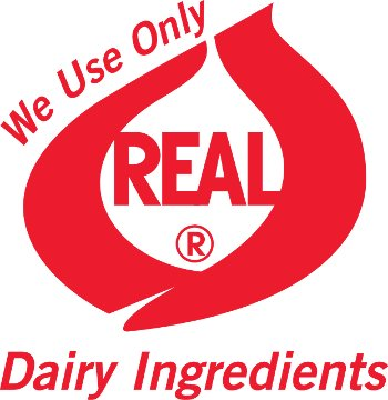 Real Seal from National Milk Producers Federation