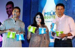 milk-route-feature.jpg