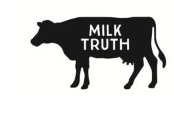 MilkPEP #MilkTruth