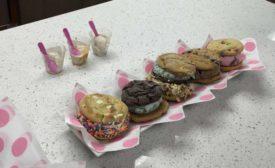Baskin-Robbins-assorted-ice-cream-sandwiches-Dairy-Foods.jpg