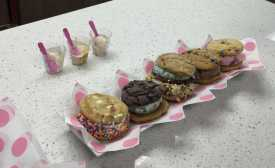 Baskin-Robbins-assorted-ice-cream-sandwiches-Dairy-Foods.jpg