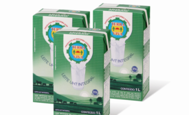 Cooperoeste packages from Combibloc