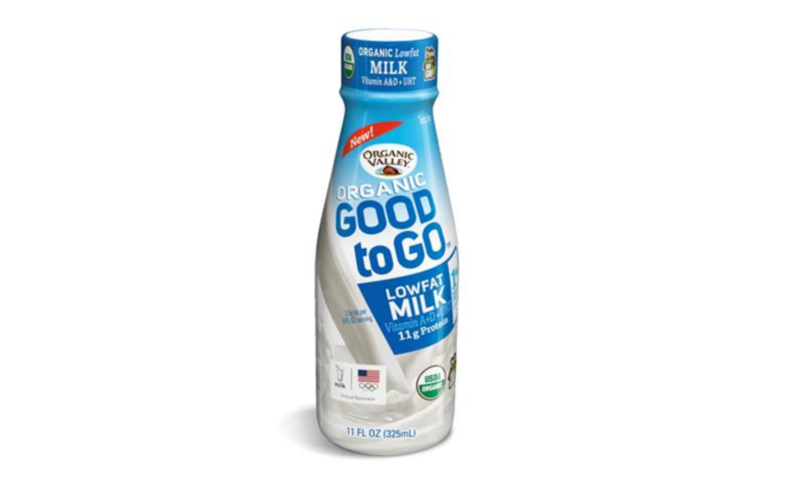 Organic-Valley-Good-to-Go-Olympic-Rings-Dairy-Foods.png