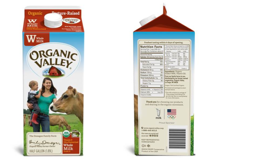 Organic-Valley-Olympic-Rings-Dairy-Foods.png