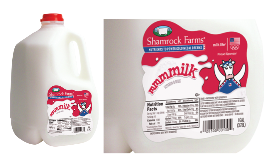 Shamrock-Farms-Olympic-Rings-Dairy-Foods.png