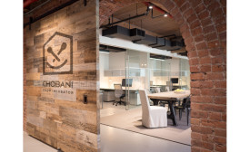 Chobani-SoHo-Office-Incubator-Entrance