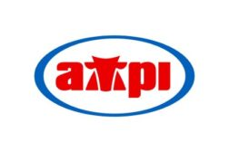 AMPI Associated Milk Producers Inc. logo