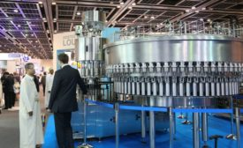 Gulfood Manufacturing 2015