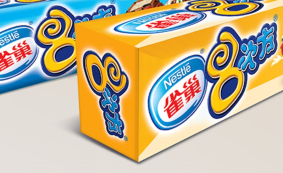 nestle in china China has shown contraction in manufacturing as export demand has slightly eased, but nestle betting on asia nestle recorded $1005 billion in sales in 2012, and experienced an overall 59.