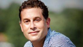 Lewis Goldstein