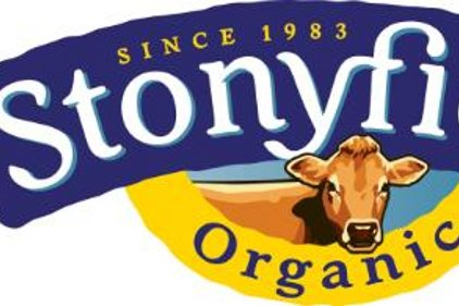 Stonyfield-logo-FEATURE.jpg