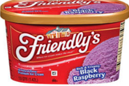 Friendly's Ice Cream emerges from Chapter 11