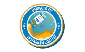 Darigold FIT Instagram contest