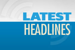 Latest Headlines Feature Image