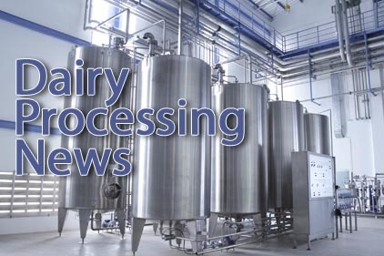 Getting Past Pasteurization Consider High Pressure