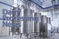 Dairy Foods www.dairyfoods.com processing