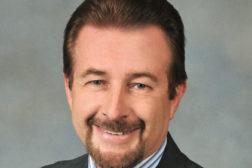 Allen Sayler