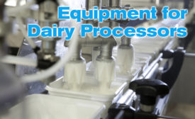 DF-Dairy equipment default image