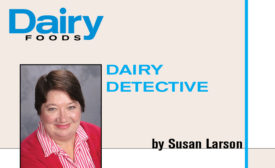 DairyDetective.jpg