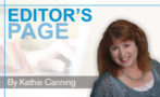 kathie canning editors memo