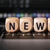News default