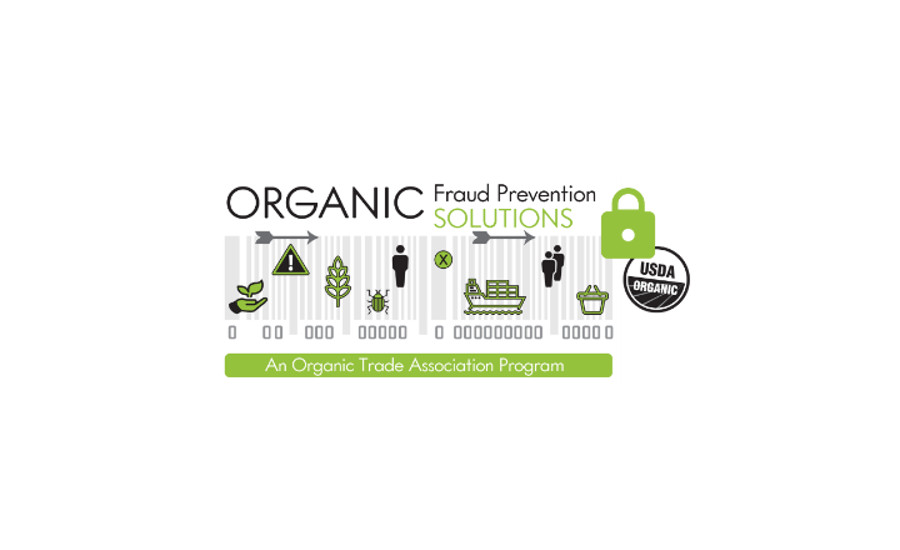 Organic Fraud Prevention