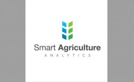Smart Agriculture Analytics Beijing