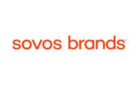 Sovos Brands