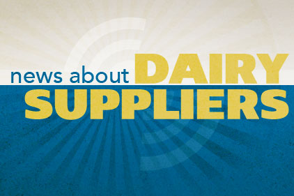 Supplier-News-default-image.jpg