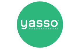 Yasso logo