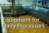 Dairy Foods www.dairyfoods.com equipment