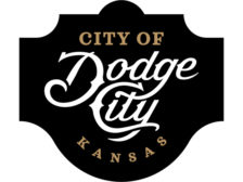 Dodge City logo