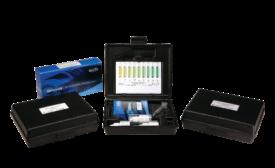 CHEMetrics Ammonia Water Analysis Kits