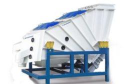 Almo Process Technology
