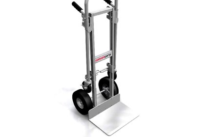 CannonCarts hand truck