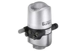 Burkert 8681_001_A