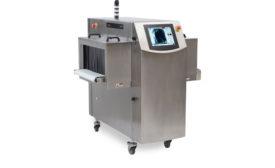 ThermoScientific-NextGuard-C500